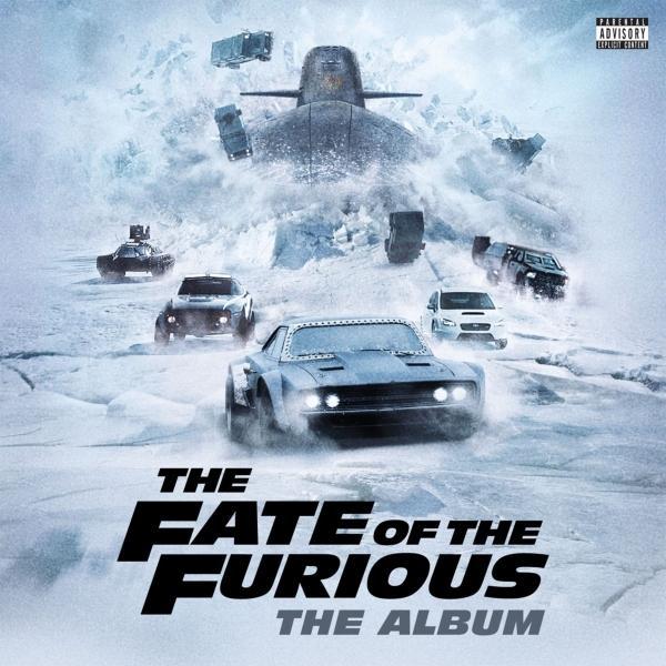 Fakaza Better Now Mp3 Post Malone: 速度与激情8原声大碟,电影原声,OST